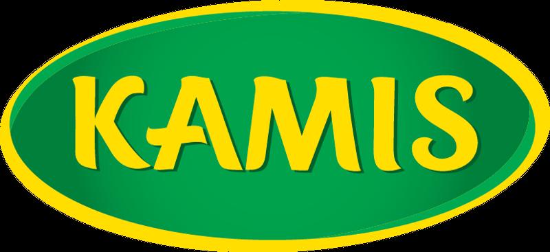 Omega Food Importers Co  Ltd  - Omega Food Importers Co  Ltd